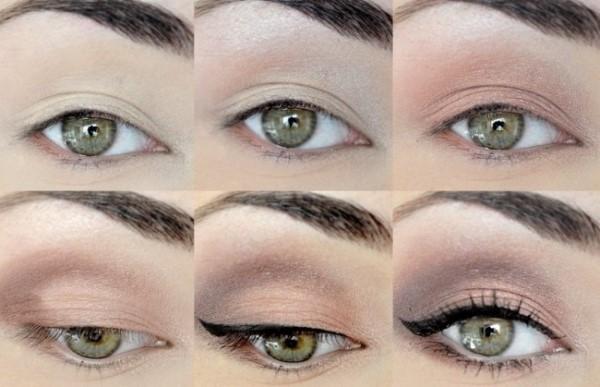 eyeliner-rules-savoir ville 4