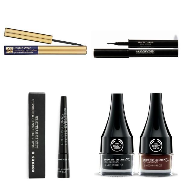 eyeliner-rules-savoir ville 9
