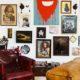 Ιδέες για να ομορφύνεις τις πιο βαρετές γωνίες του σπιτιού σου