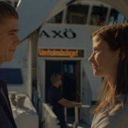 Τελικά το Quicksand του Netflix είναι πραγματική ιστορία;