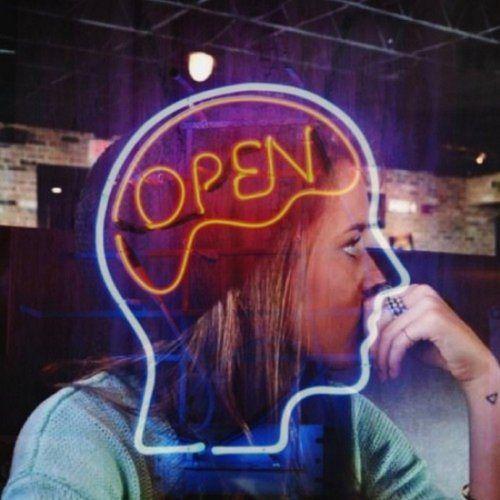 Open Mind Savoir Ville