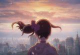 3 anime ταινίες που ήρθαν στο Netflix για να «σώσουν» τον πλανήτη και την ψυχική μας ηρεμία