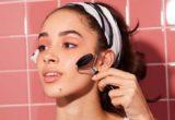 Όσα χρειάζεται να ξέρεις για τα face rollers πριν επενδύσεις σε ένα