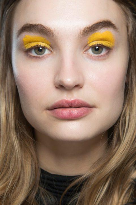 Image: fashionmagazine.com