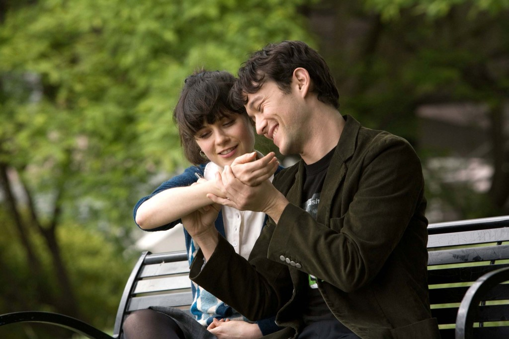famous-dram-flim-500-days-of-summer-character-smiling