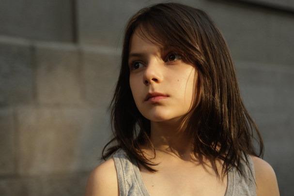 Ποιοι πρέπει να είναι στο cast της σειράς της Έλενα Φεράντε