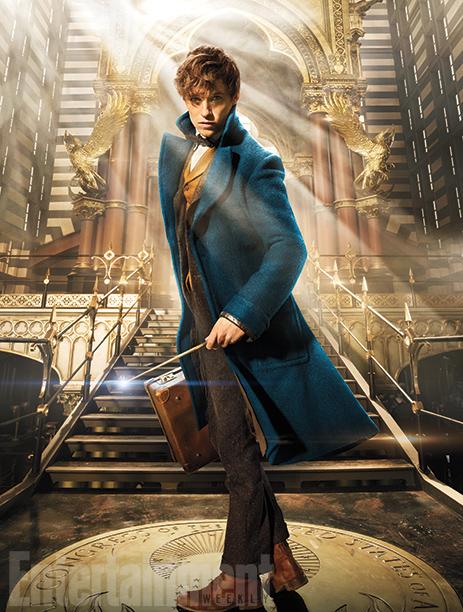 Τα βιβλια που θα γινουν ταινιες μεσα στο 2016