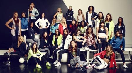 fashion news-3
