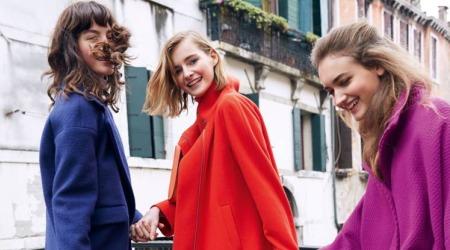 fashion news-4