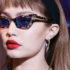 Τα fashion trends των 2000s που θα βλέπουμε παντού φέτος την Άνοιξη