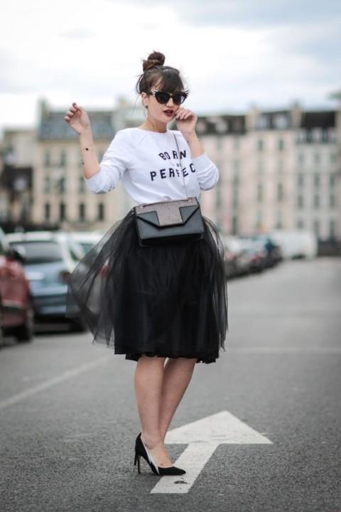 Image: fashionetter.com