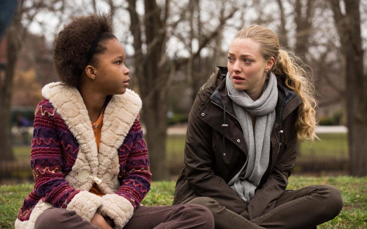 Fathers & Daughters Savoir Ville