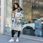 9 παλτό που πρέπει να έχεις στη ντουλάπα σου