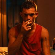 Για τον Felix Maritaud ξαναερωτευτήκαμε τον γαλλικό κινηματογράφο