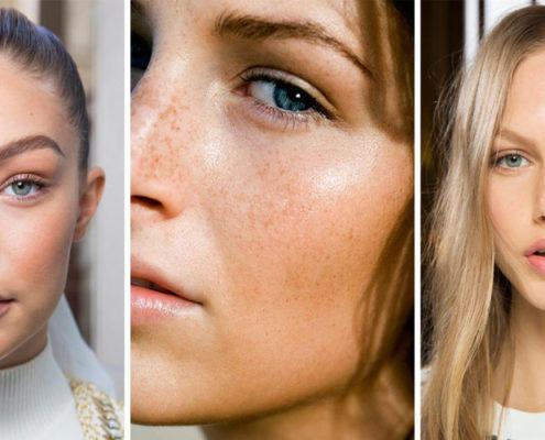 Όλα τα tricks για να πετύχεις ένα #iwokeuplikethis makeup look