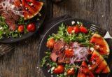 10 φαγητά που δεν ήξερες ότι είναι ιδανικά για bbq