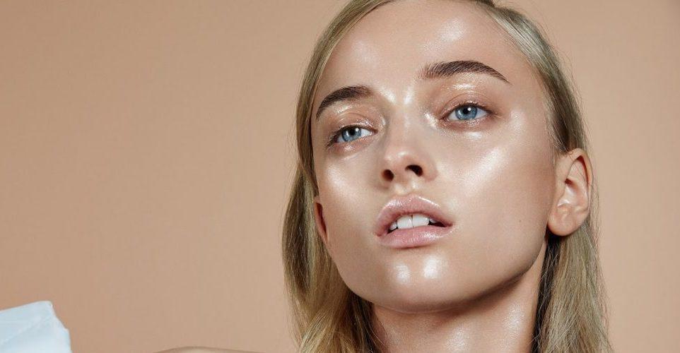 Dumpling Skin: Τι ακριβώς είναι αυτό νέο beauty trend που κυριαρχεί στο Instagram