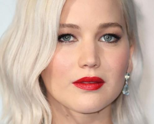 6 celebrity blonde αποχρώσεις που θα σε κάνουν να θέλεις να γίνεις ξανθιά