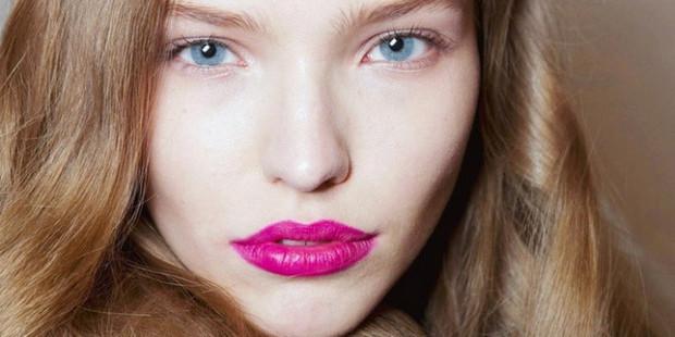 Χρωματικοί συνδυασμοί ρουζ και κραγιόν που πρέπει να δοκιμάσεις