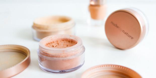 Το trick για να καλύψεις τους πόρους στο δέρμα σου χωρίς primer
