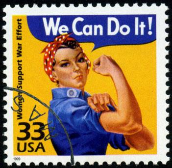 feminism-060309-main-351x342