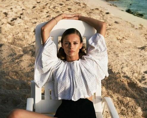ff352bbfe925a365e7fa524b46cd6718-beach-fashion-fashion-shoot
