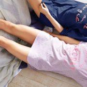 33 τρόποι να βοηθήσεις μια φίλη να κερδίσει τη μάχη με το stress