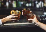 Τελικά πόσο εύκολο είναι να αποκτήσεις φίλους μετά τα 30;