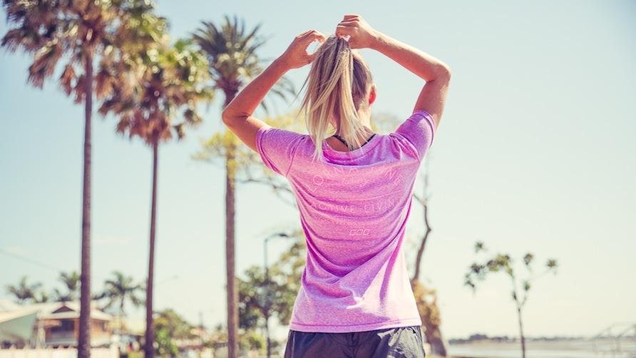 fitness-girl-ponytail