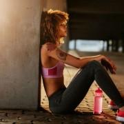 8 τρόποι να γυμναστείς χωρίς να ξοδέψεις ούτε ένα ευρώ