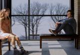 Προμηθεύσου ένα πακέτο χαρτομάντιλα και δες το trailer του Five Feet Apart