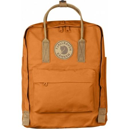fjallraven-23565-205-kanken-no2-16l-backpack-seashell-orange