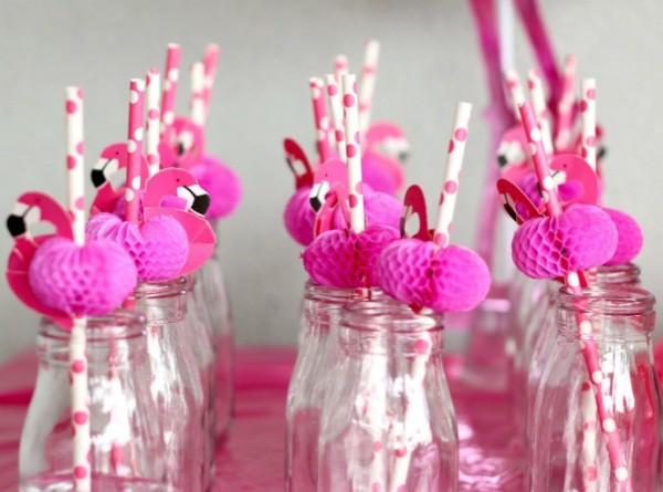 flamingo-party-2