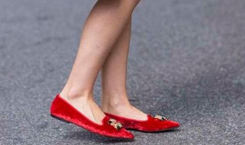 flat-shoes-003