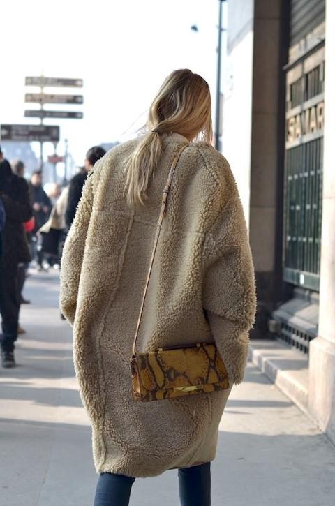 fleece-coat-3-small