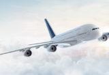 Πόση ώρα πριν την πτήση σου πρέπει να φτάνεις στο αεροδρόμιο;