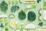 5 τροφές που θα σε βοηθήσουν με το φούσκωμα