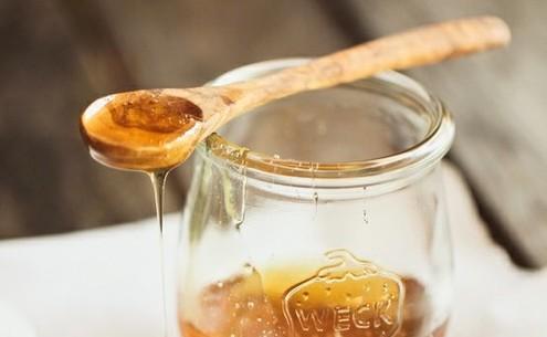 food-honey-tumblr-favim-com-1946088