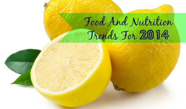 food-nutrition-trends-2014_1