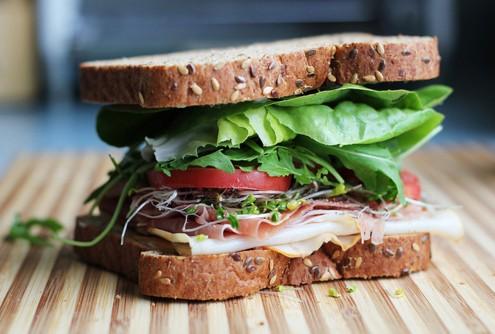 food-photography-quality-sandwich-favim-com-453711