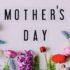 #foreverroses: Το δώρο που επιλέξαμε για τη γιορτή της μητέρας είναι παντοτινό, όπως πρέπει να είναι και η ίδια