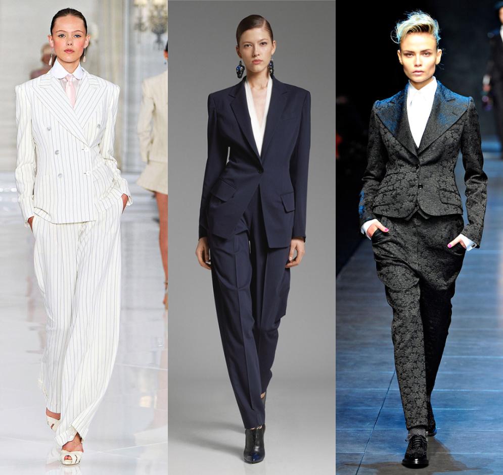 formal-dresses022