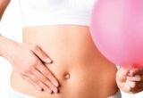 Πρήξιμο στην κοιλιά: Όλα όσα πρέπει να ξέρεις για τις αιτίες και την αντιμετώπιση του από μία ειδικό
