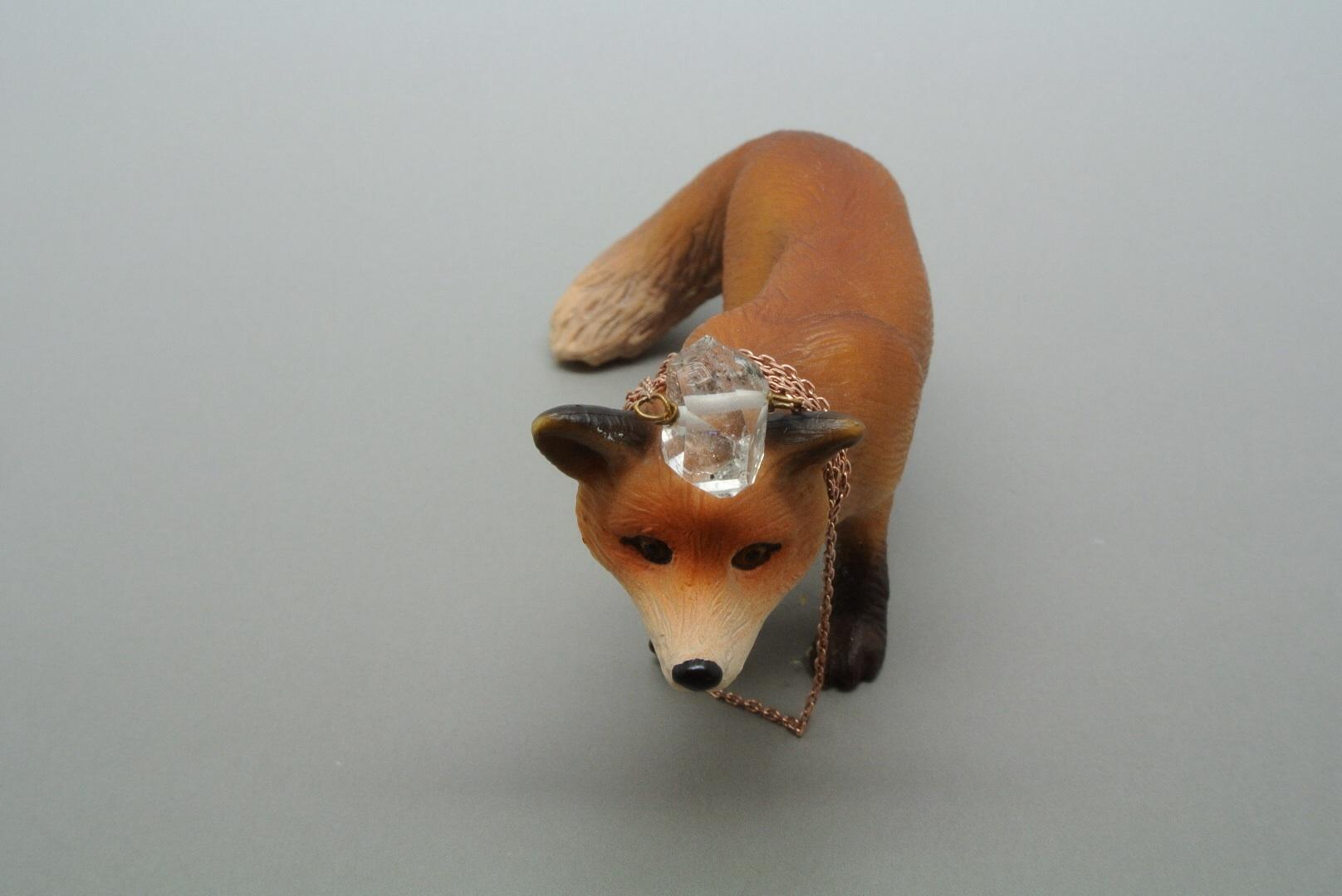 fox_product2