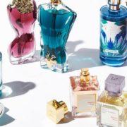 5 fragrance duos για εσένα και τον σύντοφό σου αν αναζητάς το επόμενο δώρο που θα του κάνεις