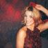 Όσα μας έμαθε το 'Framing Britney Spears'