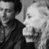 5 ντοκιμαντέρ μόδας να δεις απόψε στο Netflix