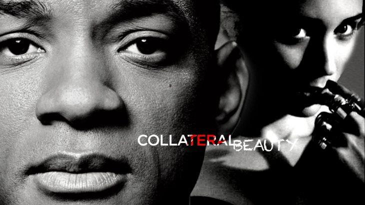 francisco-velasquez-genial-observa-el-trailer-de-8220-collateral-beauty-8221-con-will-smith-y-edward-norton