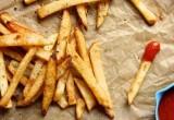 """Ιδέες για να αντικαταστήσεις 8 """"ένοχες"""" τροφές"""