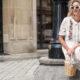 Ένα French Girl αποκάλυψε τις τρεις αγαπημένες του καλοκαιρινές τάσεις στο Who What Wear